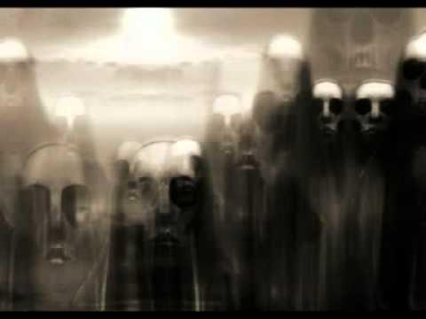 Depeche Mode - Ghost (Le Weekend Remix Edit) [2011].mpg