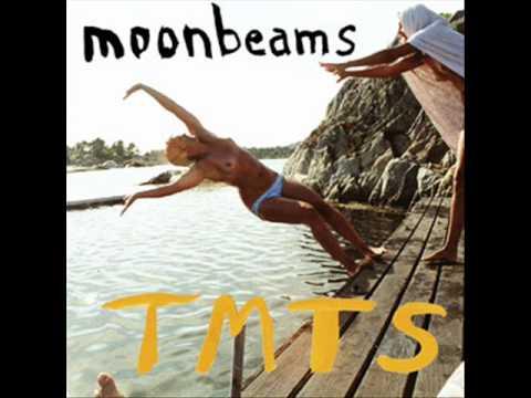 TMTS - Moonbeams