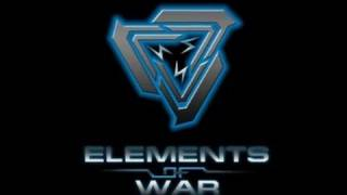 Elements of War: Official Gameplay Trailer