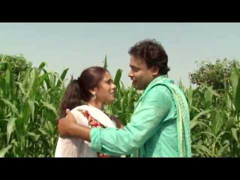 Sauna Suna Aye Gori.(kajri Bhojpuri Film)