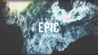 Epic - Summer Love Rap x Pop Instrumentals 2016   (Prod. Justice Retro Hunter)