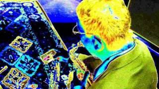 Soprano Sax Sonata #7 -- Tony Rondolone, David Paul Mesler