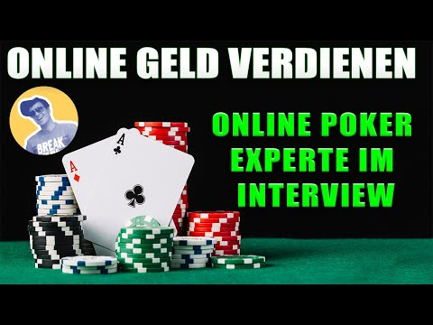 universität frankfurt casino gebäude