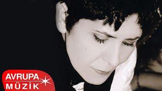 Cansever - Anam Olsaydı (Official Audio)