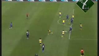 Hilal-Nasser-  Al7iad  منتديات الحياد الرياضية.wmv 2017 Video
