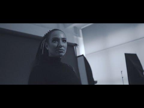 Rena -  Złoty środek (prod. Juicy) VIDEO