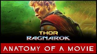 Thor: Ragnarok (2017) Review   Anatomy of a Movie