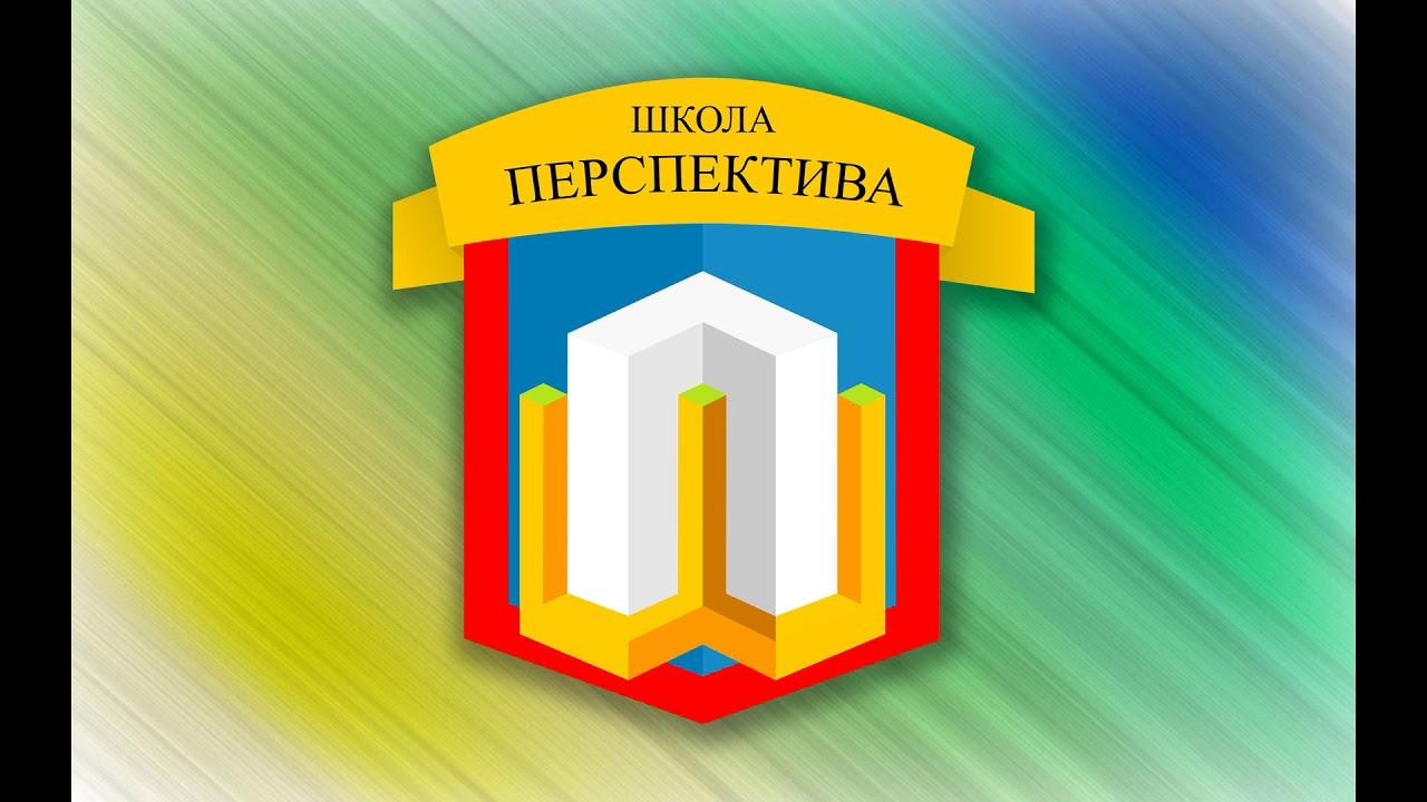 Создание учетной записи для ребенка на mos.ru - YouTube