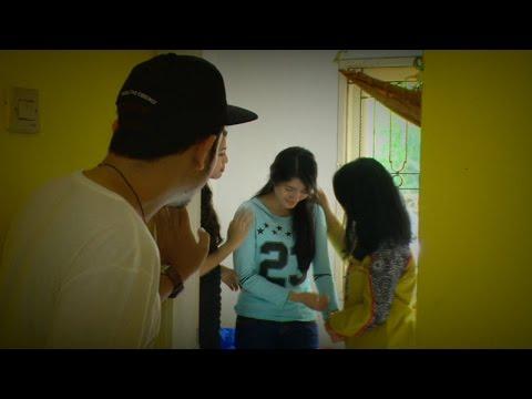 KATAKAN PUTUS - Bekas Anak Panti Asuhan Part 1/4