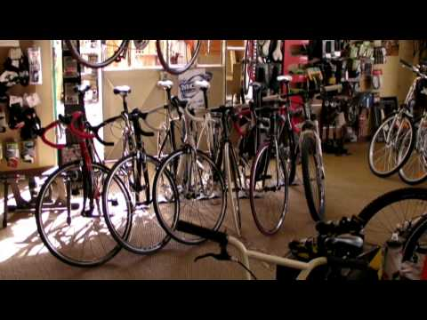 Cyrpeo / Discover France / Cycling Classics - Bike Shop In Lunel.