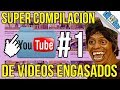 Super Videos Engasados #1