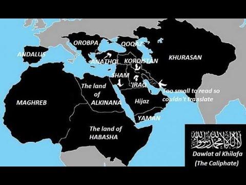Совбез ООН принял резолюцию Франции по координации борьбы с ИГИЛ - Цензор.НЕТ 5083