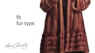 Plus Size Leather Jackets & Fur Coats   Mano Swartz Baltimore MD Mp3