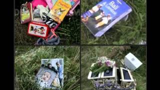 MH17 - Bila Tiba by Ungu