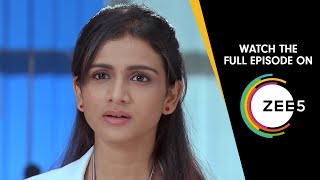 Anjali - अंजली - Episode 269 - April 17, 2018 - Best Scene