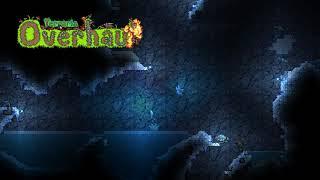 "Terraria Overhaul Music - ""Underground Snow"" - Theme of the Ice Biome"