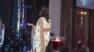 20101212, South Asian Awards Gala