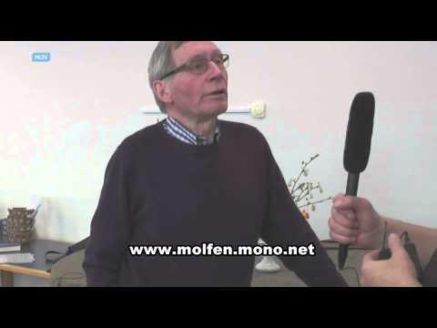 En berømt flugt fra Horsens Statsfængsel