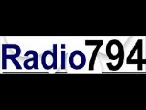 30075a Op de Praotstoel - Heerde, Epe 2010 - lokale omroep Radio 794