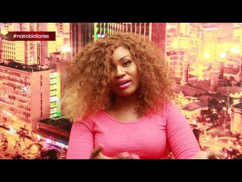 Nairobi Diaries S06 Ep4-uncut