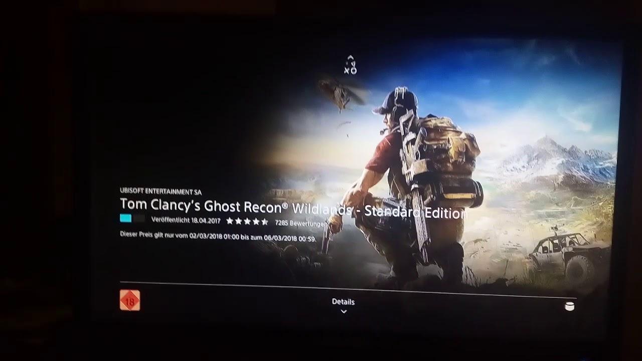 Youtube Gratis Spiele