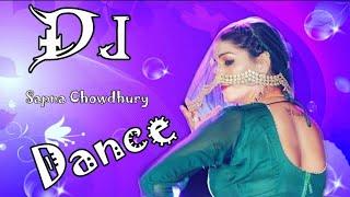 Patla Duptta Tera Muh Dikhe Dj Remix || सपना Choudhary New Song || Dj Dance  || Sapna Chaudhary Song