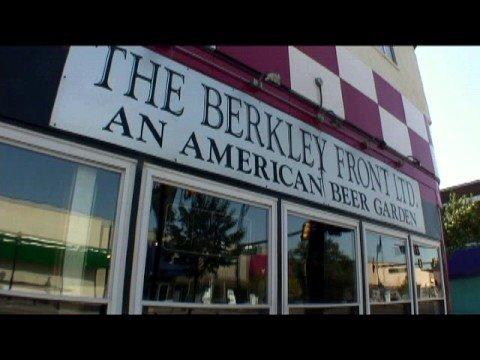 Personals in berkley michigan Detroit Dating - Ethiopian Singles,