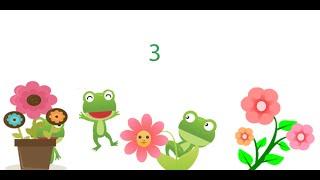 Урок 4 Математика 1 клас. Множина. Число та цифра.Число 0