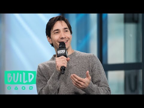 Justin Long Talks About His First Successful Audition