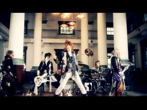 ユナイト(UNiTE.) 「AIVIE」MV (Full ver.)