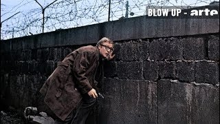 Video Berlin au cinéma - Blow Up - ARTE download MP3, 3GP, MP4, WEBM, AVI, FLV Maret 2018