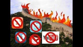 Trung Quốc đã ra sao sau khi luật An ninh mạng được thông qua? Việt Nam có theo bước chân đàn anh?