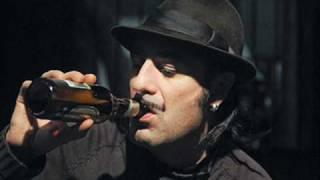 Tonino Carotone - Se que bebo, Se que fumo