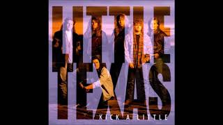 Watch Little Texas Hit Country Song video