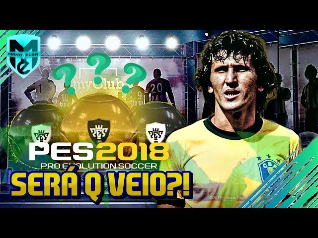 Open A Pes File