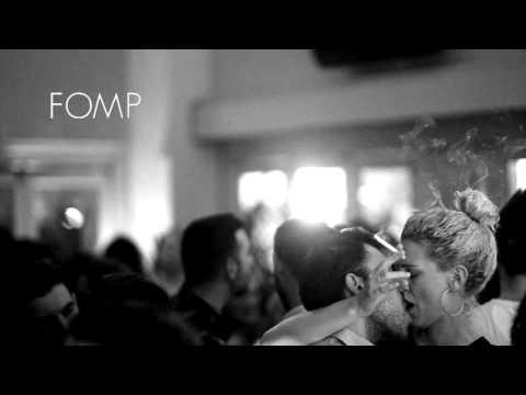 Marubini Musiq feat. Sio Blackwidow - Dance After 12 (Ace Shyllon Remix)