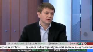 Вилочник рассказывает о слабых местах букмекеров