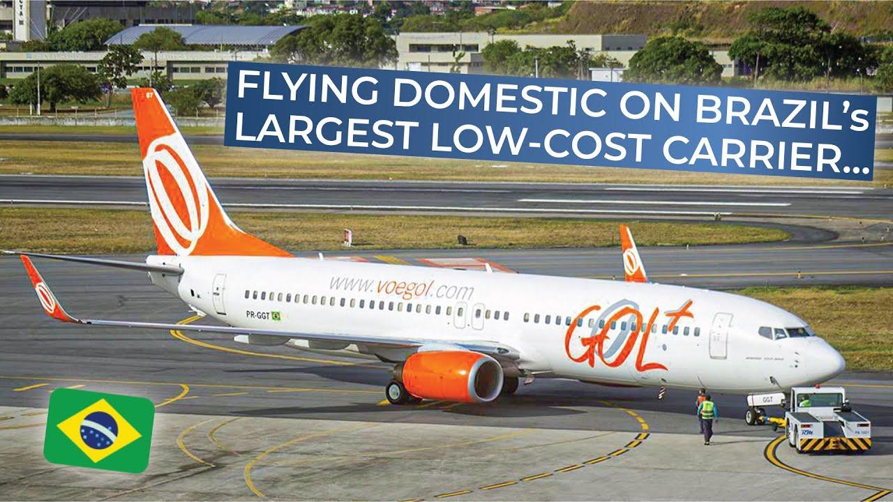Boeing Inspeksi 737 NG-nya di Seluruh Dunia, Temukan 36 dengan Sayap Retak