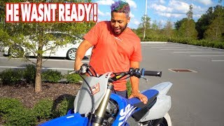 nk-wasn-t-ready-to-ride-the-yz450-super-funny