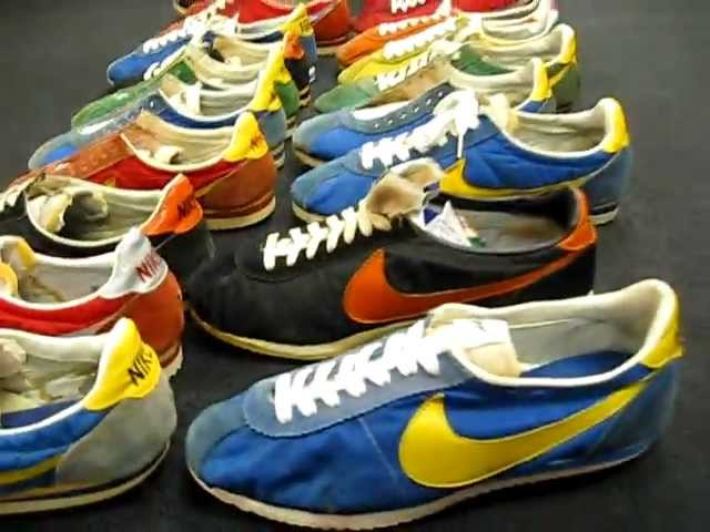 new arrival 0990f 5fdce Buy Nike Cortez Vintage
