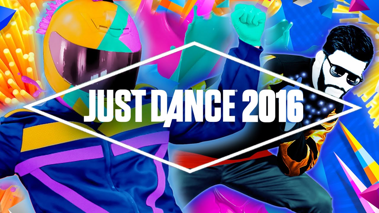 Oct 9, 2012. Metacritic game reviews, just dance 4 for playstation 3, just dance 4 features. Buy on. The formula's barely changed since just dance 3.