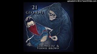 GiroWeedz - 21 gr (21 Giorni)
