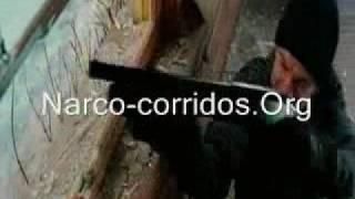 Play El Papo