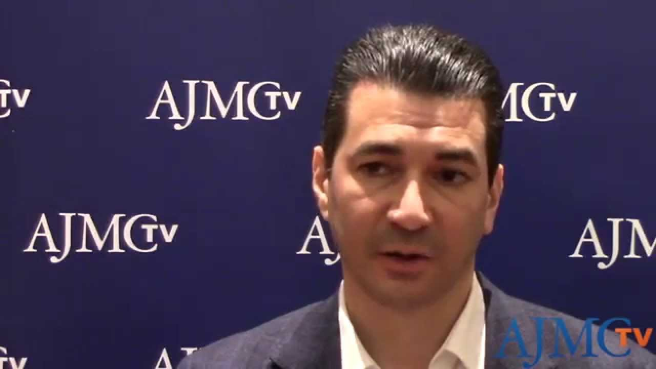 dr scott gottlieb worries about more fda regulation in diagnostic testing