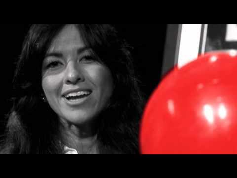 Commercial - Veiovis TV Campaign - Guam