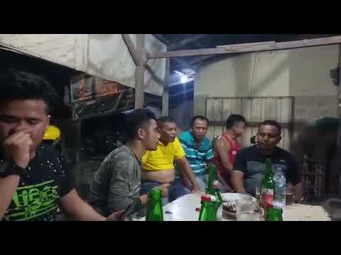 Download DONGAN'S TRIO ||  (COVER) TU PULO BATAM MAHO RO || SECARA MARMITU DI LAPO