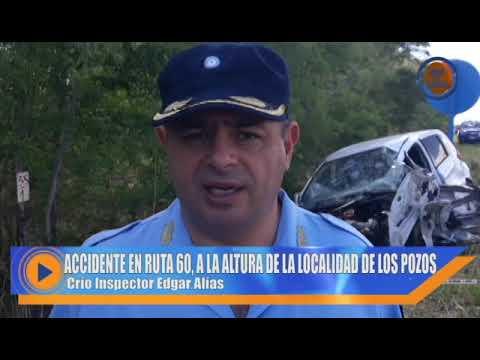 Falleció el ex diputado provincial Octavio Herrera
