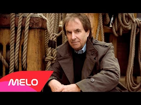 Chris De Burgh One More Goodbye New Official