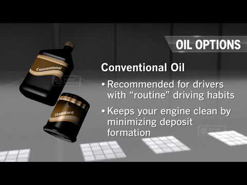 Oil Changes — Advanced Auto Clinic in Delavan, WI