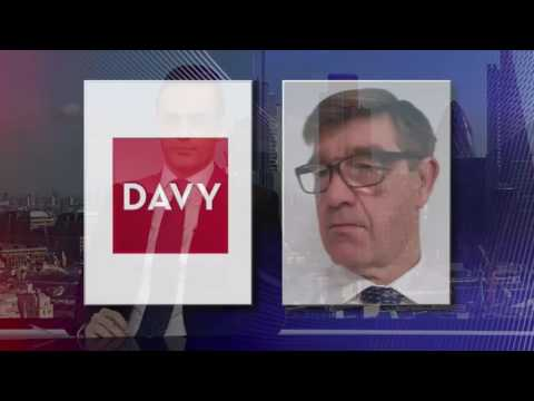Davy analyst on  Falcon Oil & Gas's Beetaloo Basin report